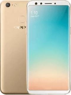Harga Oppo F5 dan Spesifikasi Teranyar 2017