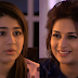 Oh God !   Shagun & Pihu Together To Do This With Ishita In Yeh Hai Mohabbtein