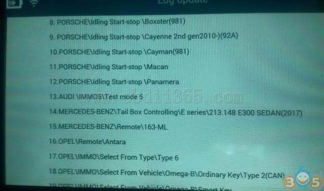 lonsdor-k518ise-adds-german-cars-1