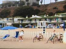 Beverly Hills Beach Club Beaches In World