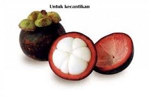 manfaat kulit manggis yang wajib di ketahui