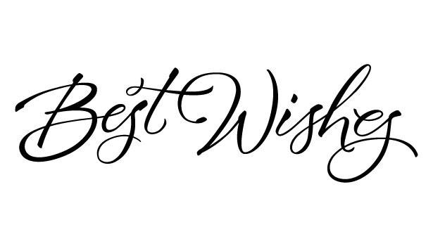best_wishes.jpg