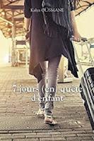 http://un--monde--livresque.blogspot.fr/2017/04/chronique-7-jours-enquete-denfant-de.html