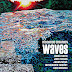 Riccardo Chiarion – Waves (Caligola Records, 2015)