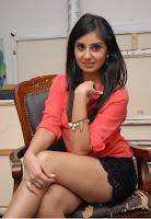 Punjabi Film Actresses Photo Gallery