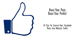 best way, top10, traffic, traffic blog