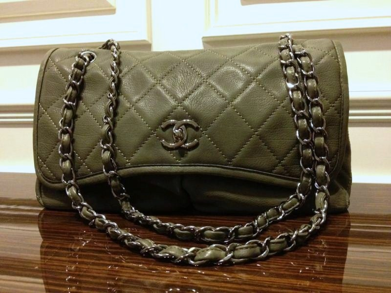 chanel luggage online for cheap chanel 1112 online for women afc6c53622
