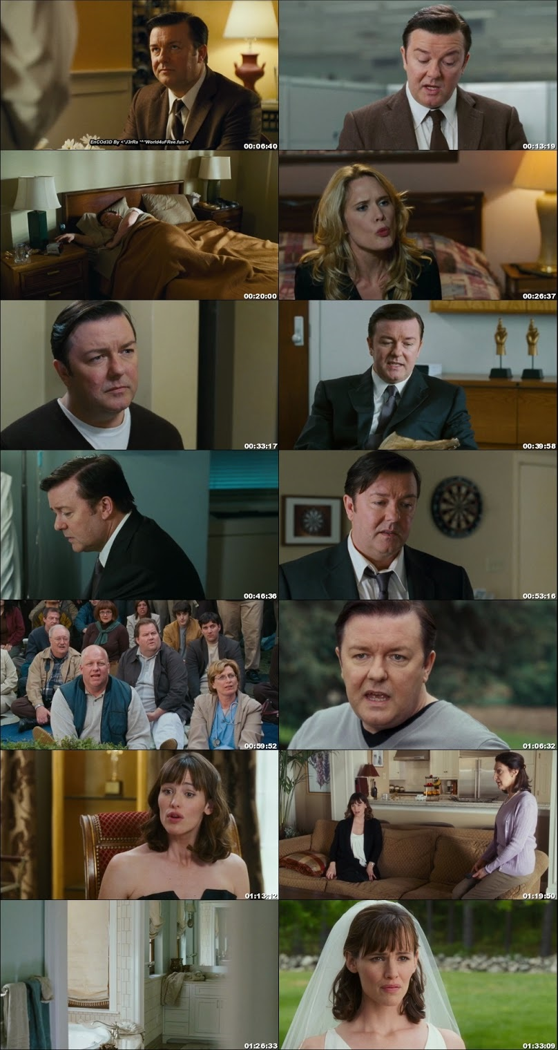 The Invention of Lying 2009 Full Movie Download