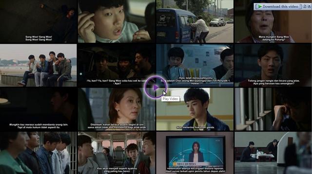 Screenshots Download Film Gratis Glory Day (2016) BluRay 480p MP4 Subtitle Indonesia 3GP Nonton Film Gratis Free Full Movie Streaming