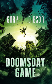 doomsday_game_ebook_toolur_web_optimised