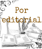 http://simplylovebook.blogspot.com.es/p/blog-page_84.html