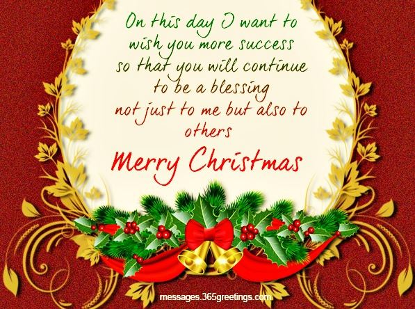 Merry christmas greetings messages quotes cards sayings xmas christmas greeting card messages m4hsunfo