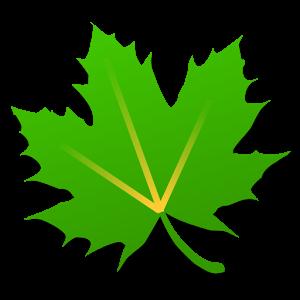 Greenify Donate v3.7.1 build 373 Cracked [Latest] Forteknik.com