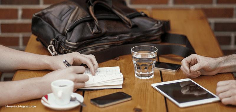 7 Teknik Rahasia Meningkatkan Pendanaan untuk Bisnis Anda
