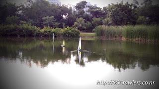 [PHOTOS] 20160326 RC Boating at Sengkang Pond 027eef39-e6ce-4fa7-90f1-90e39b46f82b