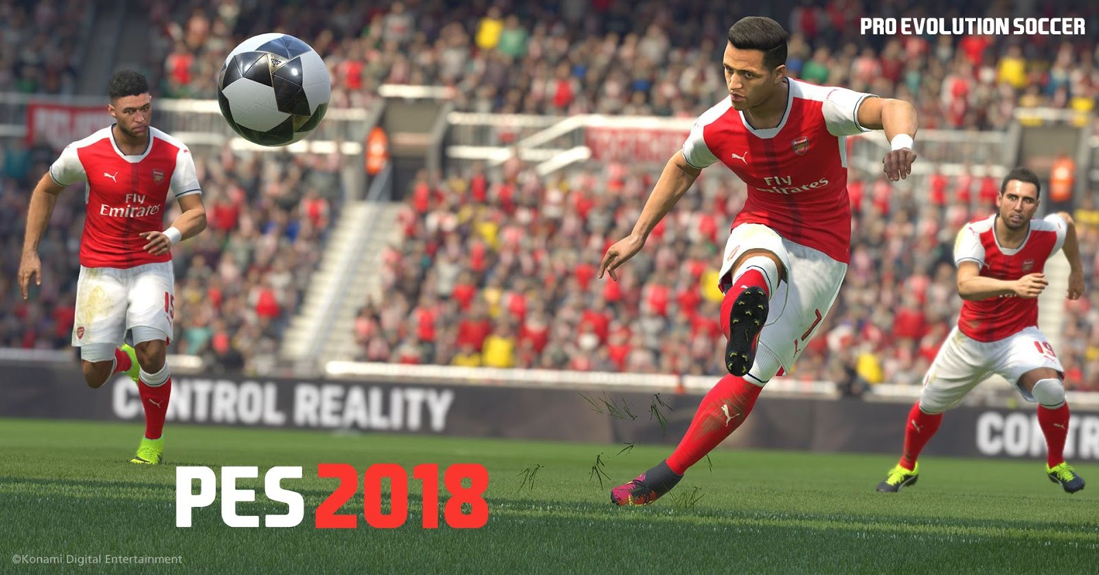 download iso pes 2018 ppsspp android