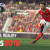 See The Latest Working Download Link For Pes 2018 Apk Iso Ppsspp + Data File