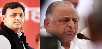 Mulayam Singh wants Modi as PM