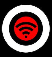 Download wifikill apk free