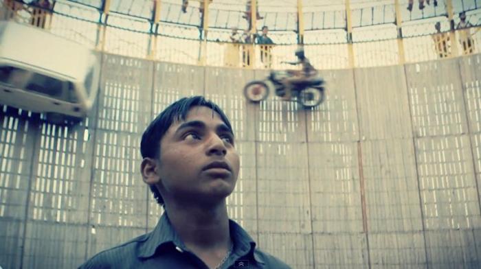 http://thebullitt.blogspot.com/2013/04/django-django-indian-silodrome.html