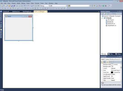 Download microsoft 2010 crack free studio visual full version