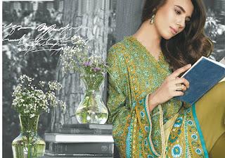 Alkaram-midsummer-2017-elegance-embroidered-collection-6