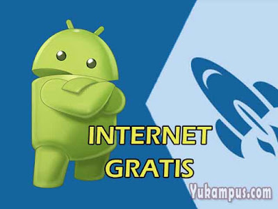 download aplikasi internet gratis selamanya