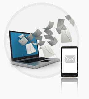 cara mengirim sms online gartis