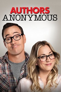 Watch Authors Anonymous Online Free in HD