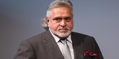 vijay-mallya-arrested-in-london