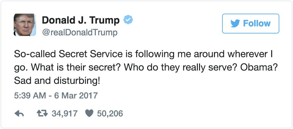 TweetSecretService%2B%25281%2529.jpg