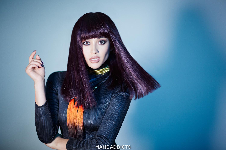 Kara Young USA foto