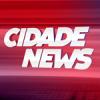 LOGO-CIDADE-NEWS-150-X-150-100x100