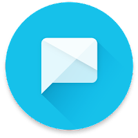 message + sms apk app cover