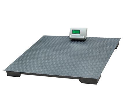 Cân sàn yht3 5 tấn giá rẻ