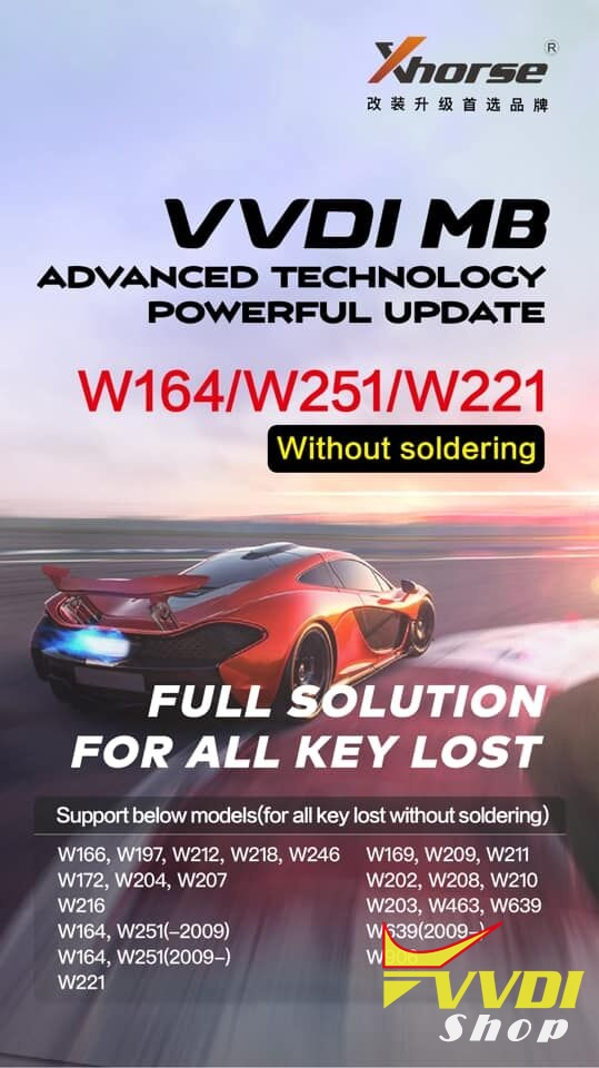 vvdi-mb-all-keys-lost-car-list