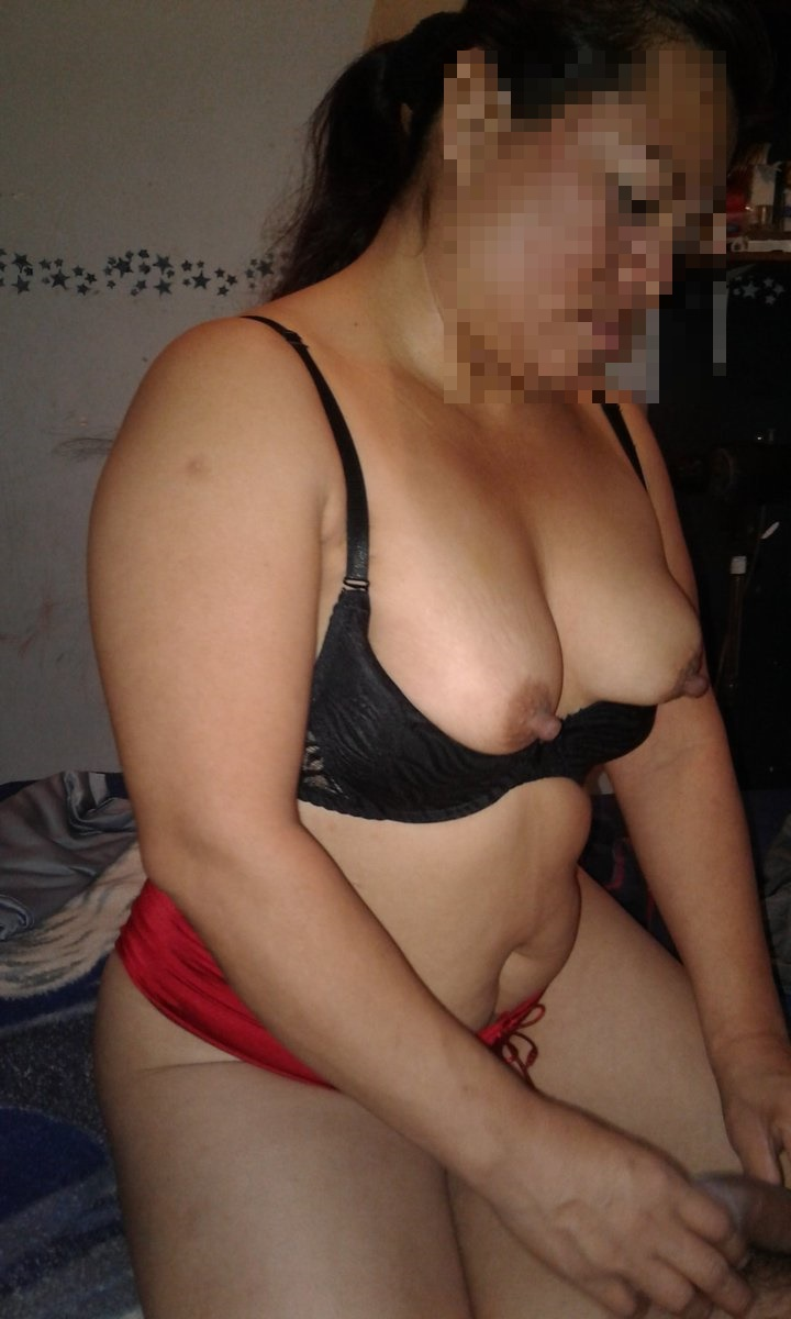 fotos putas buenas chica caliente follando