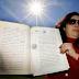 Empresaria se declara dueña del sol y quiere que el mundo le pague por su uso.