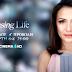 Πρεμιέρα απόψε στις 23:00 για το Chasing Life 2 στο κανάλι OTE CINEMA 4HD