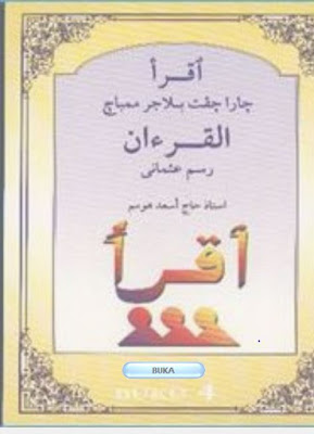 Buku Iqra 4, https://bloggoeroe.blogspot.com/