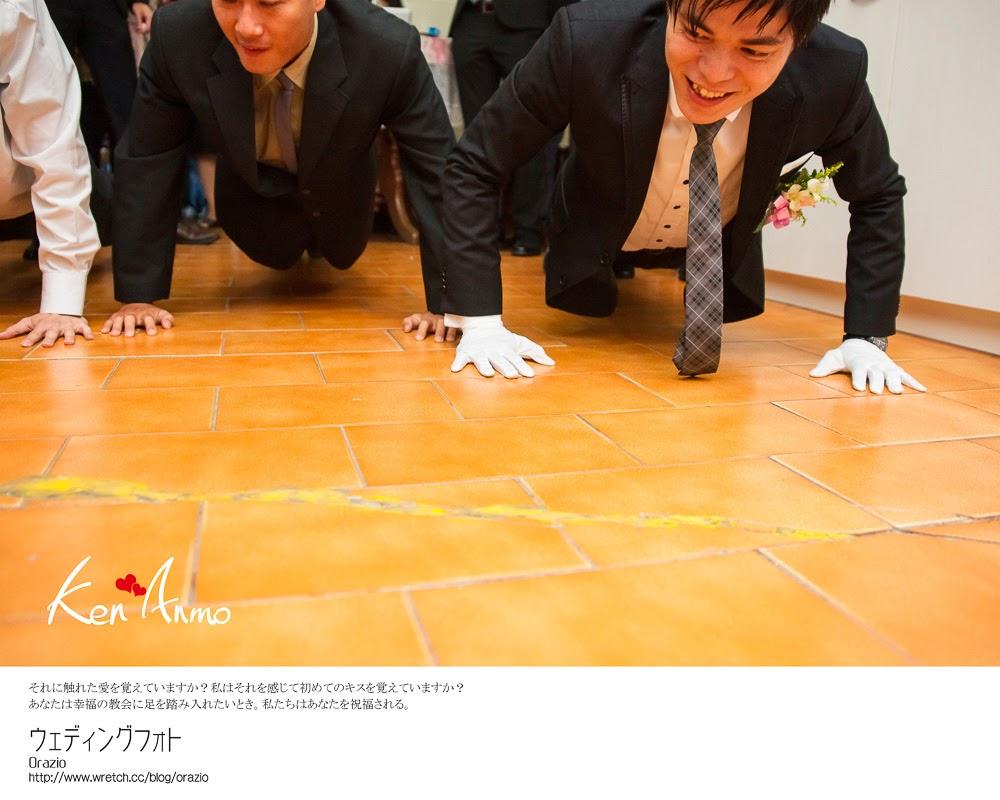 台中婚攝 | 婚攝 | 結婚婚宴 | 非常棧 | 迎娶 | 訂婚 | 結婚婚宴 | 婚攝阿勳 | bravo婚禮團隊