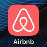 les applications d 39 esteban airbnb l 39 app pour h berger et voyager. Black Bedroom Furniture Sets. Home Design Ideas