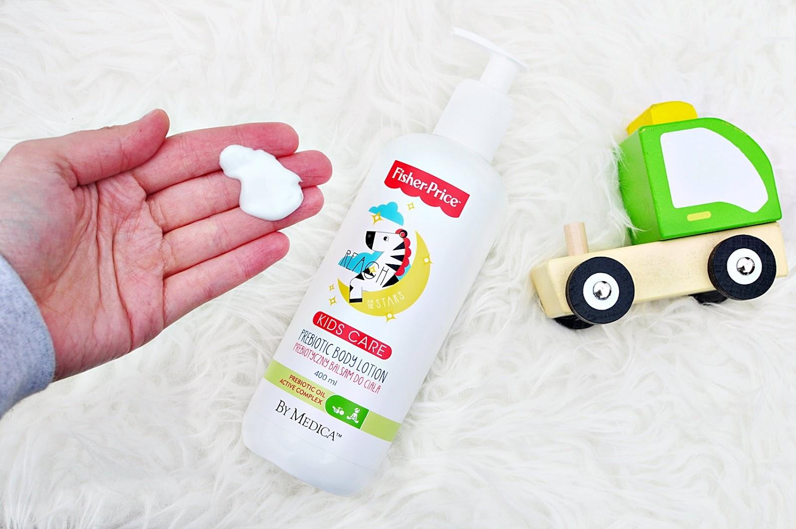 balsam-do-ciała-dla-dzieci