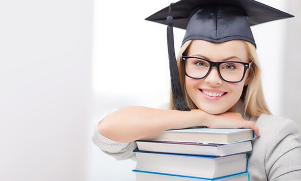 GET ADMISSION IN YOUR DREAM GRADUATE SCHOOLS THROUGH GRE TEST