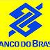 BANCO DO BRASIL É CONDENADO POR IMPROBIDADE EM AÇÃO MOVIDA PELO MPF(BA).