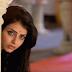 This Mindblowing Twist Will take Place In Shivika's Wedding In Star Plus Ishqbaaz