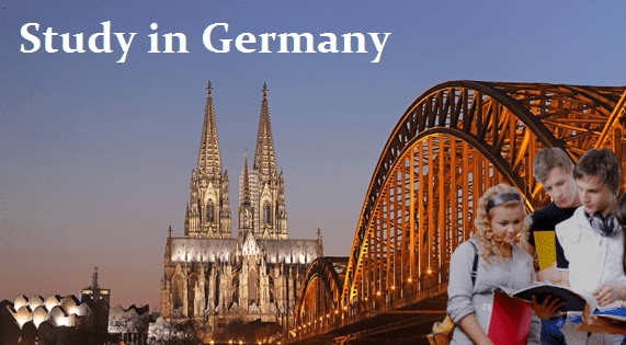 List Of Top Textile Engineering University In Germany Fashion Design Apparel Garment Engineering Colleges Of Germany Textile Learner