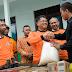 Presiden PKS Imbau Kader Bantu Bencana NTB