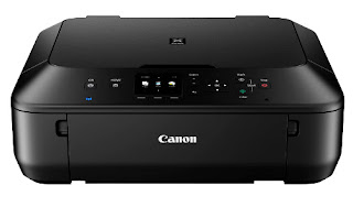 Printer Canon PIXMA E474 Driver Download