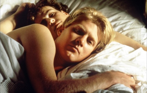 Most romantic gay films